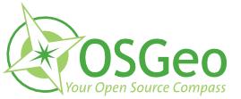 OSGeoProject