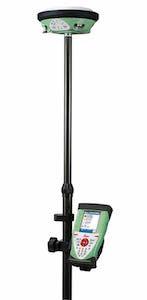 GPS-GS08