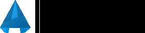 autocad-map-3d-2015-banner-lockup-284x66