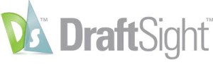 logo-draftsight