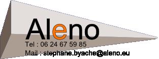 Logo_Aleno_ptt